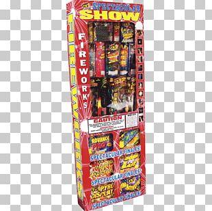 Consumer Fireworks United States Tnt Fireworks PNG