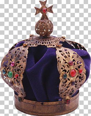 Crown Diadem PNG