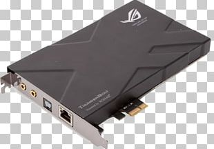 Graphics Cards & Video Adapters Laptop DewertOkin GmbH ATI EAX1300HM512/TD ATI Radeon X1300LE PNG