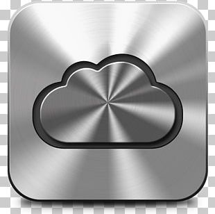 IPhone ICloud Drive Computer Icons Cloud Storage PNG