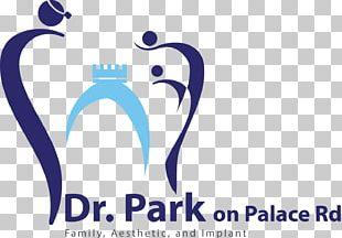 Ayuntamiento De Palma De Mallorca Logo Brand Organism Product Design PNG