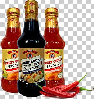 Chimpex Hungária Kft. Hot Sauce Food Sweet Chili Sauce PNG