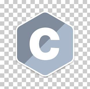 Computer Programming Programming Language C++ Programmer PNG