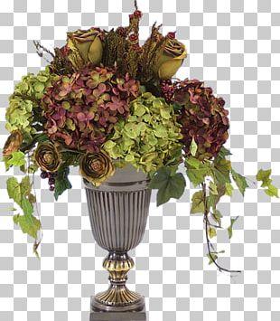 Floral Design Flower Bouquet Artificial Flower Cut Flowers Ikebana PNG
