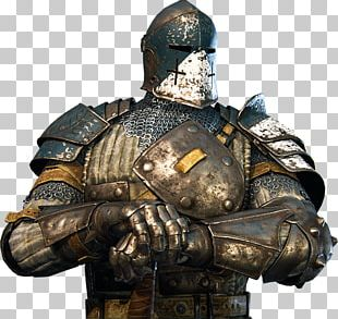 For Honor PlayStation 4 Video Game Xbox One Ubisoft PNG