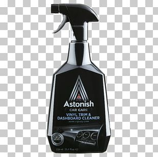 Car Wash Cleaning Agent Cleaner PNG