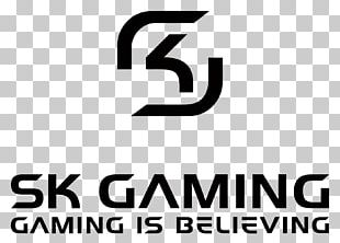 Counter-Strike: Global Offensive World Of Warcraft SK Gaming Intel Extreme Masters Electronic Sports PNG