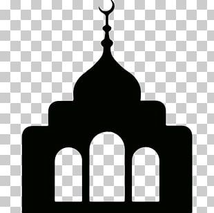Islamic Architecture Sultan Ahmed Mosque Computer Icons PNG