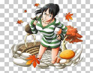 Nico Robin Monkey D. Luffy Nami One Piece Treasure Cruise Roronoa Zoro PNG
