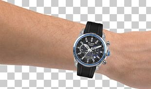Watches PNG