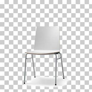 Chair Table Couch Bench PNG