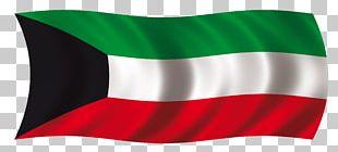 Flag Of Kuwait Flag Of The United Arab Emirates National Flag PNG