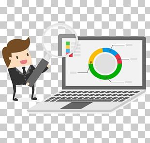 Google Analytics 360 Suite Google Tag Manager Search Engine Optimization PNG