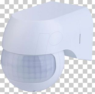 Sensor Light-emitting Diode IP Code Infrared Photodetector PNG