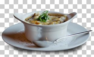 Soup Vegetarian Cuisine Recipe Food Vegetarianism PNG