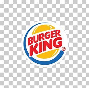 Hamburger Whopper Burger King KFC Fast Food PNG