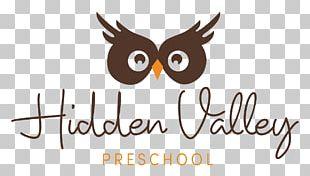 Logo Pre-school Kindergarten Child PNG