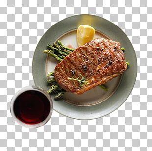 Australia Beefsteak Delicatessen Food PNG