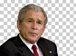 George W. Bush Presidential Center George Bush Presidential Library President Of The United States Presidency Of George W. Bush PNG