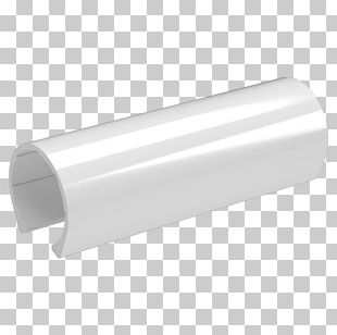 Plastic Cylinder Angle PNG
