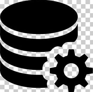 Computer Icons Computer Configuration Database Configuration Management Portable Network Graphics PNG