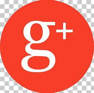 Google+ Computer Icons YouTube Logo PNG