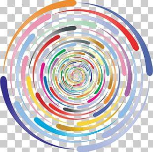 Naruto Whirlpools Graphics PNG