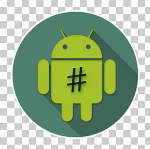 Samsung Galaxy Core Prime Rooting Android IOS Jailbreaking Checker Pro PNG