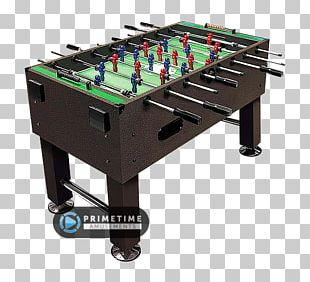 Billiard Tables Foosball Game Tornado PNG
