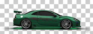 Bumper City Car Compact Car Automotive Lighting PNG