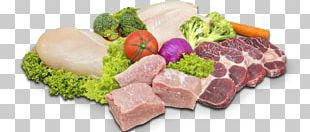 Game Meat Red Meat Meat Packing Industry Food PNG