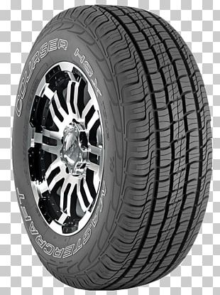 Car Uniform Tire Quality Grading Tire Code Wheel PNG