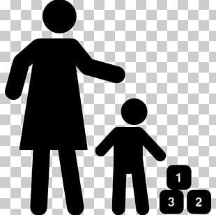Computer Icons Infant Icon Design Encapsulated PostScript PNG