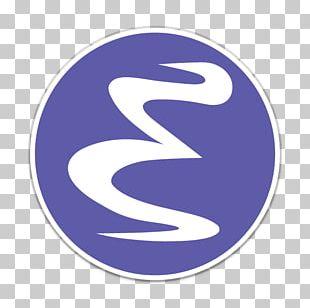Emacs PNG Images, Emacs Clipart Free Download