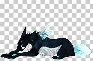 Fan Art Furry Fandom Digital Art PNG