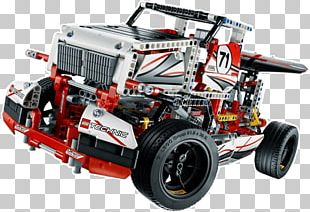 Lego Technic Amazon.com Toy Lego Mindstorms PNG