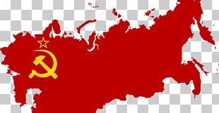 Republics Of The Soviet Union Russian Revolution History Of The Soviet Union Flag Of The Soviet Union PNG