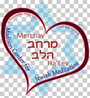 Beth Israel Center Retreat Jewish Meditation Shabbat PNG