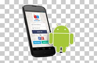 Acer Iconia Android Nougat Mobile App Development Android Software Development PNG