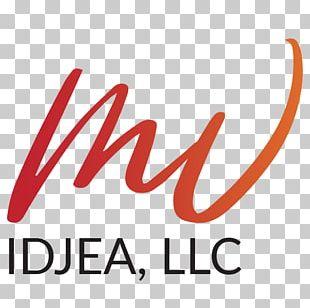 Brand Logo Unregistered Trademark PNG