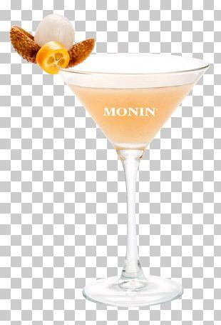 Cocktail Garnish Martini Bacardi Cocktail Blood And Sand PNG