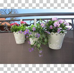 Floral Design Flowerpot Artificial Flower Flower Bouquet PNG