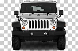 Jeep Wrangler Unlimited 2017 Jeep Wrangler 2014 Jeep Wrangler 2016 Jeep Wrangler 2007 Jeep Wrangler PNG
