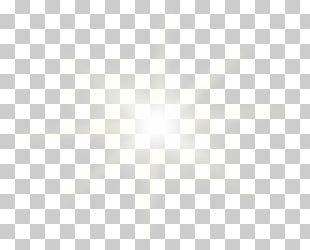 Light White Aperture PNG