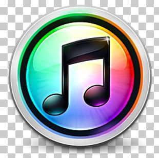 Music MP3 PNG