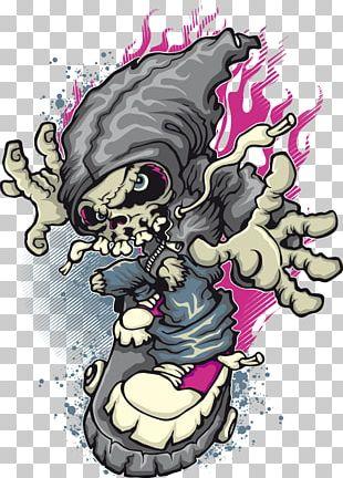 Printed T-shirt Hoodie Clothing PNG