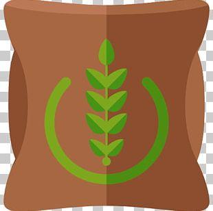 Agriculture Fertilizer Farm Market Garden Icon PNG