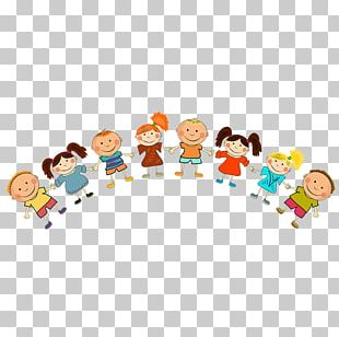 Child Computer Icons PNG