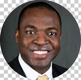 John R. Chiminski Catalent Chief Executive Senior Management Board Of Directors PNG