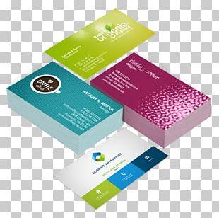 Kingston Upon Hull Manchester Web Design Graphic Designer PNG